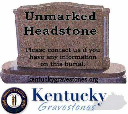 A, B E - Adair County, Kentucky   B E A - Kentucky Gravestone Photos