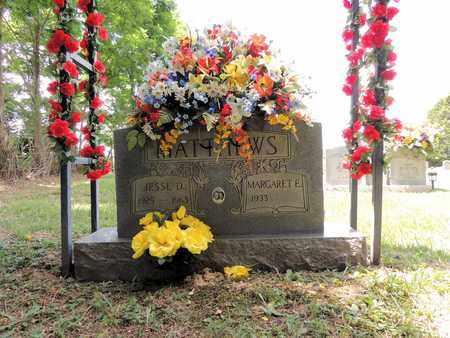 MATTHEWS, JESSE D - Adair County, Kentucky   JESSE D MATTHEWS - Kentucky Gravestone Photos