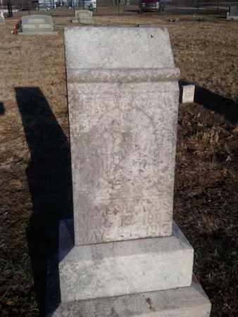 ADDS, JAMES L. - Allen County, Kentucky | JAMES L. ADDS - Kentucky Gravestone Photos