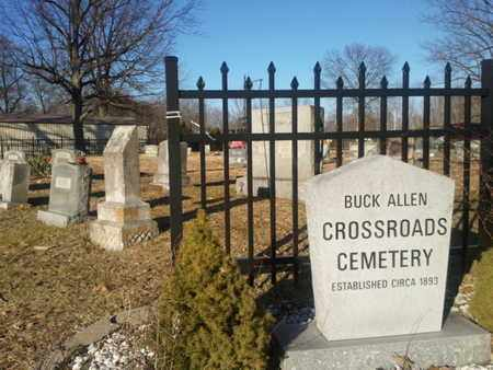 *OVERVIEW,  - Allen County, Kentucky |  *OVERVIEW - Kentucky Gravestone Photos