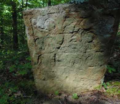 ????, ???? - Bell County, Kentucky | ???? ???? - Kentucky Gravestone Photos