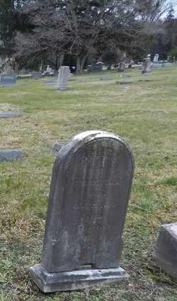 BRITTAIN, SUSAN LYDIA - Bell County, Kentucky | SUSAN LYDIA BRITTAIN - Kentucky Gravestone Photos