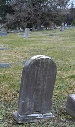 BURCH BRITTAIN, SUSAN LYDIA - Bell County, Kentucky | SUSAN LYDIA BURCH BRITTAIN - Kentucky Gravestone Photos