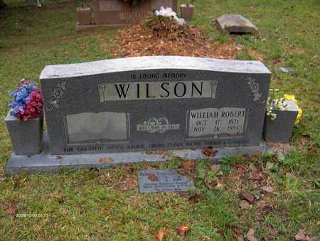WILSON, GOLDIE - Bell County, Kentucky | GOLDIE WILSON - Kentucky Gravestone Photos