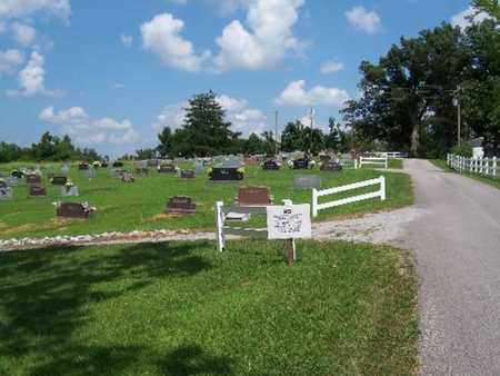 *OVERVIEW,  - Caldwell County, Kentucky |  *OVERVIEW - Kentucky Gravestone Photos