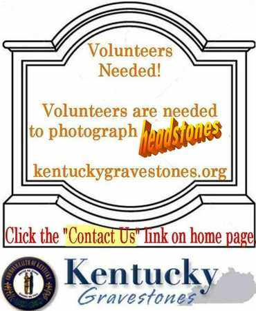 ** CEMETERY INFORMATION,  - Casey County, Kentucky    ** CEMETERY INFORMATION - Kentucky Gravestone Photos