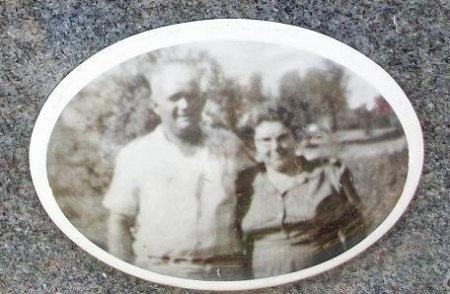 MORELAND, MARVIN POWERS (PHOTO) - Clinton County, Kentucky | MARVIN POWERS (PHOTO) MORELAND - Kentucky Gravestone Photos