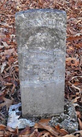 SHELLEY, SON - Clinton County, Kentucky | SON SHELLEY - Kentucky Gravestone Photos