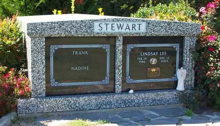 STEWART, LINDSAY LEE - Clinton County, Kentucky | LINDSAY LEE STEWART - Kentucky Gravestone Photos