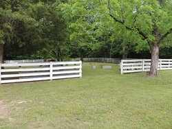 **, CEMETERY VIEW - Cumberland County, Kentucky   CEMETERY VIEW ** - Kentucky Gravestone Photos