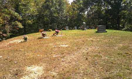 **, CEMETERY LOCATION - Elliott County, Kentucky | CEMETERY LOCATION ** - Kentucky Gravestone Photos