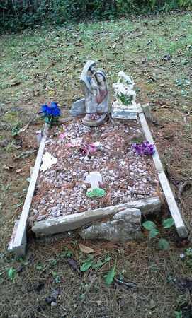 UNKNOWN, UNKNOWN - Elliott County, Kentucky   UNKNOWN UNKNOWN - Kentucky Gravestone Photos