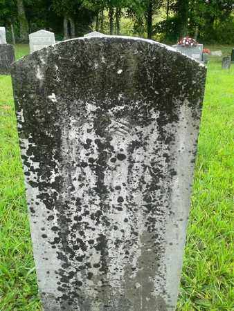 PIERCE, MARY A - Fleming County, Kentucky   MARY A PIERCE - Kentucky Gravestone Photos