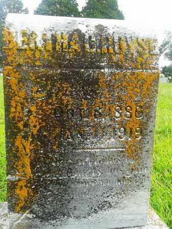 ROYSE, BERTHA C - Fleming County, Kentucky   BERTHA C ROYSE - Kentucky Gravestone Photos