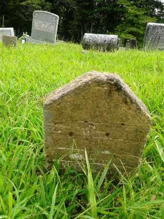 S, C - Fleming County, Kentucky | C S - Kentucky Gravestone Photos