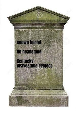 BALE, MARTHA RUBY - Green County, Kentucky   MARTHA RUBY BALE - Kentucky Gravestone Photos