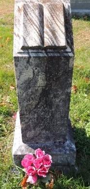 BALE, WILLIAM JOHN - Green County, Kentucky   WILLIAM JOHN BALE - Kentucky Gravestone Photos