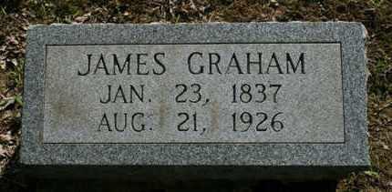 GRAHAM, JAMES - Jefferson County, Kentucky   JAMES GRAHAM - Kentucky Gravestone Photos