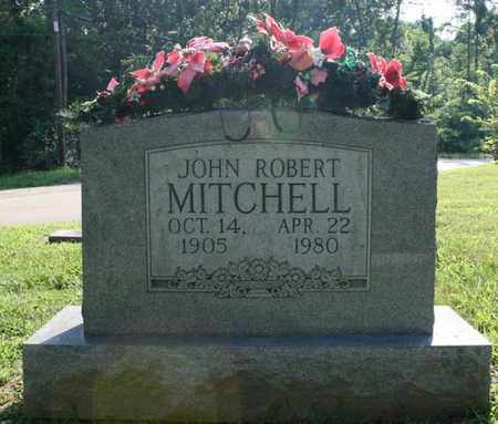 MITCHELL, JOHN - Jefferson County, Kentucky | JOHN MITCHELL - Kentucky Gravestone Photos