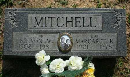 MITCHELL, MARGARET - Jefferson County, Kentucky | MARGARET MITCHELL - Kentucky Gravestone Photos