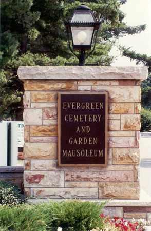 *OVERVIEW,  - Jefferson County, Kentucky |  *OVERVIEW - Kentucky Gravestone Photos