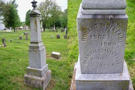 MULBERRY, MARTHA - Kenton County, Kentucky | MARTHA MULBERRY - Kentucky Gravestone Photos