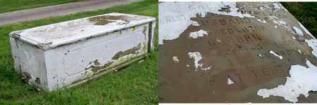 OSBORN, ALFRED HERR - Kenton County, Kentucky | ALFRED HERR OSBORN - Kentucky Gravestone Photos