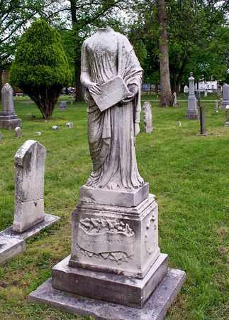 UNKNOWN, . - Kenton County, Kentucky | . UNKNOWN - Kentucky Gravestone Photos