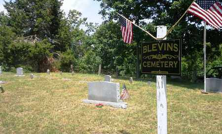 **, CEMETERY VIEW - Lawrence County, Kentucky | CEMETERY VIEW ** - Kentucky Gravestone Photos