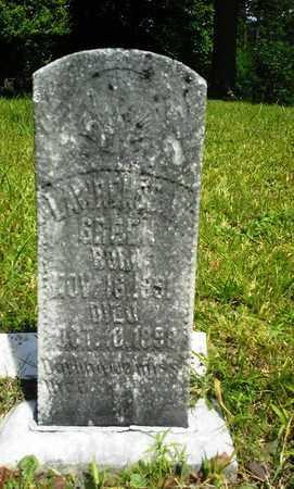 GREEN, LAWRENCE W - Lawrence County, Kentucky | LAWRENCE W GREEN - Kentucky Gravestone Photos