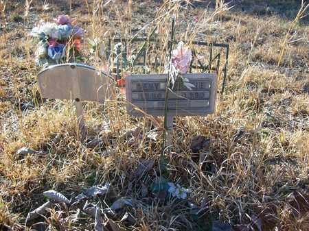 MAXIE, DENVER - Lawrence County, Kentucky | DENVER MAXIE - Kentucky Gravestone Photos