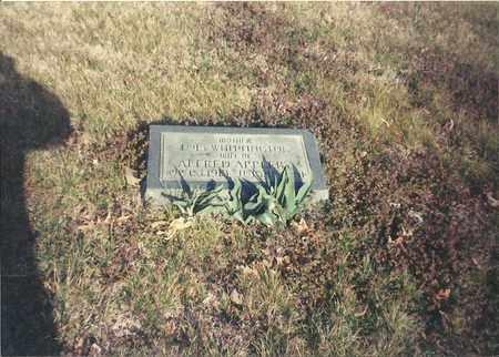 APPLEBY, LOIS - Lyon County, Kentucky | LOIS APPLEBY - Kentucky Gravestone Photos