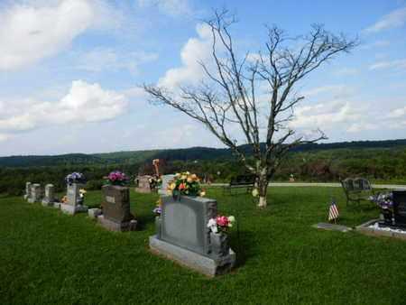 *OVERVIEW, . - Pulaski County, Kentucky | . *OVERVIEW - Kentucky Gravestone Photos
