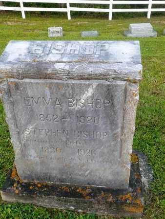 BISHOP, STEPHEN - Rowan County, Kentucky | STEPHEN BISHOP - Kentucky Gravestone Photos