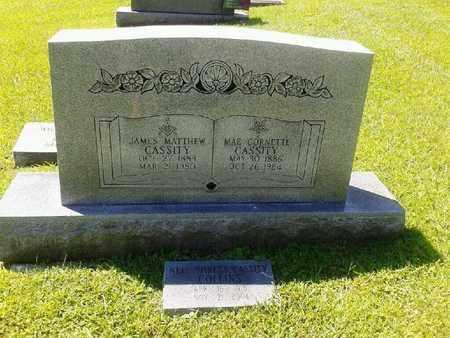 COLLINS, NELL THRESE - Rowan County, Kentucky | NELL THRESE COLLINS - Kentucky Gravestone Photos