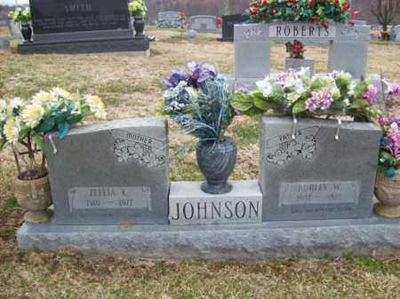 COOPER, BURLEY W - Rowan County, Kentucky | BURLEY W COOPER - Kentucky Gravestone Photos