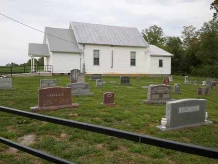 *OVERVIEW,  - Simpson County, Kentucky |  *OVERVIEW - Kentucky Gravestone Photos