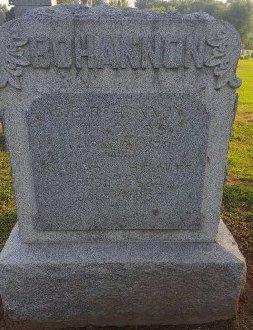 BOHANNON, SARAH S - Union County, Kentucky | SARAH S BOHANNON - Kentucky Gravestone Photos