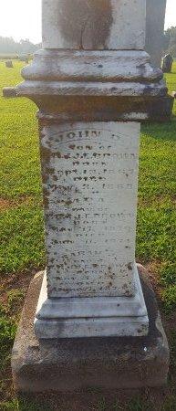 BROWN, ADA - Union County, Kentucky   ADA BROWN - Kentucky Gravestone Photos