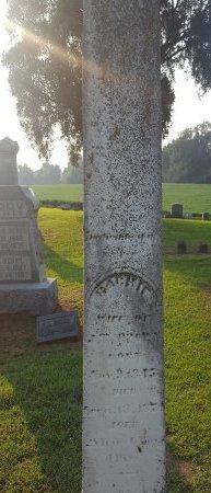 BROWN, RACHIE - Union County, Kentucky   RACHIE BROWN - Kentucky Gravestone Photos