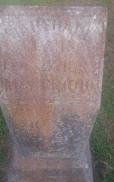 CLARK, MARSHALL - Union County, Kentucky | MARSHALL CLARK - Kentucky Gravestone Photos