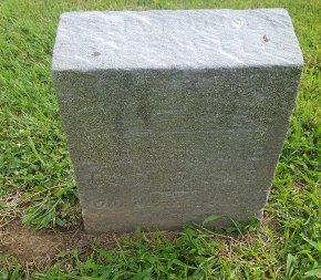 GREENWELL, WILLIAM DOUGLAS - Union County, Kentucky | WILLIAM DOUGLAS GREENWELL - Kentucky Gravestone Photos