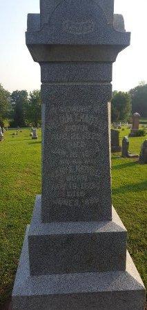 HATFIELD, WILLIAM T - Union County, Kentucky   WILLIAM T HATFIELD - Kentucky Gravestone Photos