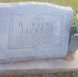 JACKSON, HENRY - Union County, Kentucky | HENRY JACKSON - Kentucky Gravestone Photos