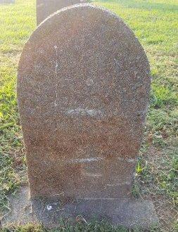 POWELL, CHESTER EUGENE - Union County, Kentucky   CHESTER EUGENE POWELL - Kentucky Gravestone Photos
