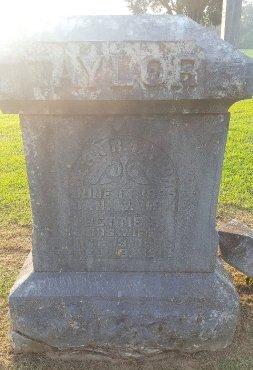 TAYLOR, BETTIE R - Union County, Kentucky | BETTIE R TAYLOR - Kentucky Gravestone Photos