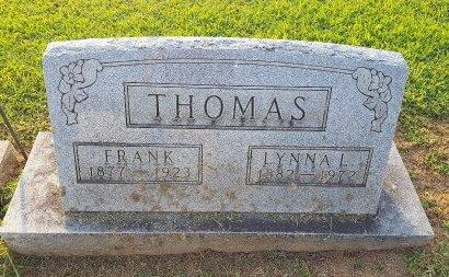 THOMAS, FRANK - Union County, Kentucky   FRANK THOMAS - Kentucky Gravestone Photos
