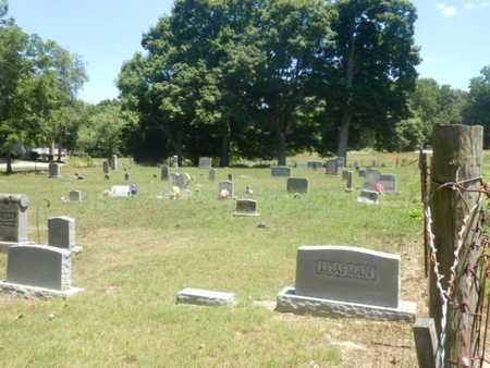 *OVERVIEW,  - Warren County, Kentucky |  *OVERVIEW - Kentucky Gravestone Photos